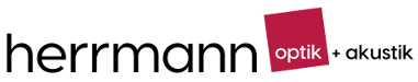 Herrmann Optik und Akustik Logo