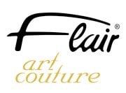 Flair-art_couture_schwarz