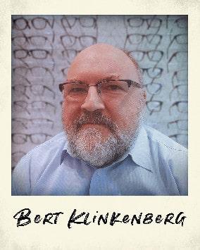 bert-klinkenberg