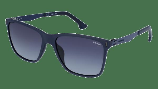 brille-police