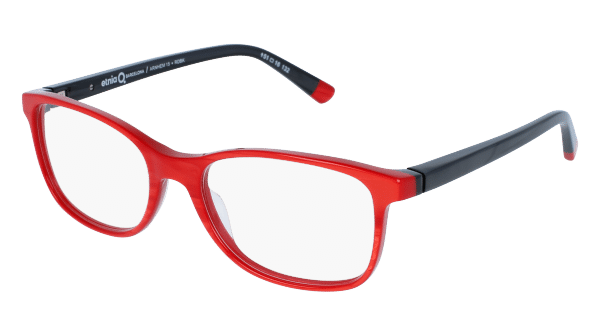 brille-rot