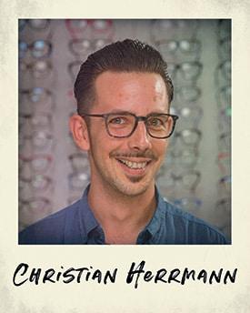 christian-herrmann