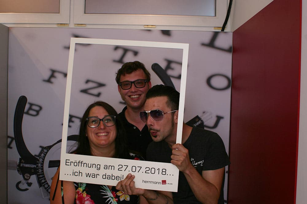 herrmann-optik-und-akustik-eroeffnung-am-27-07-2018