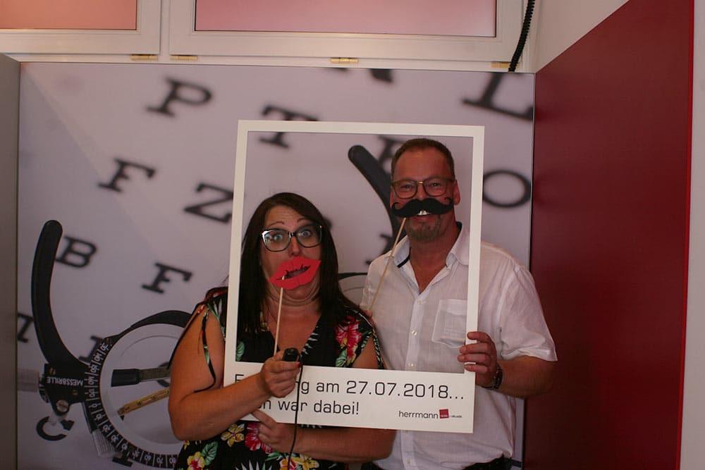 herrmann-optik-und-akustik-eroeffnung-am-27-07-2018-ulrich-andrea