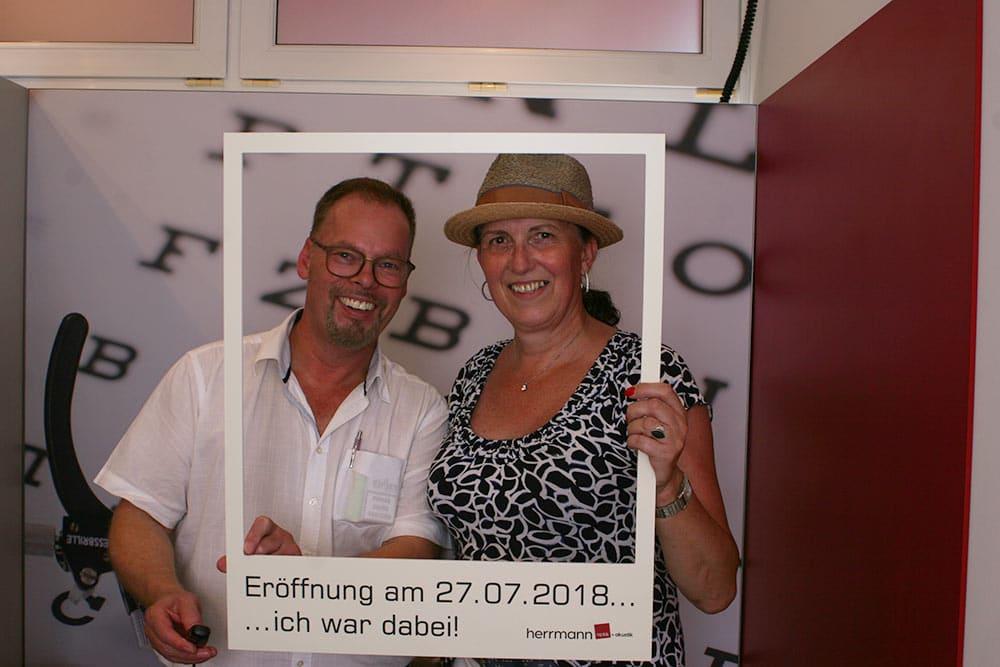 herrmann-optik-und-akustik-eroeffnung-am-27-07-2018-ulrich