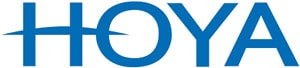 Hoya bei Herrmann Optik im Swisttal