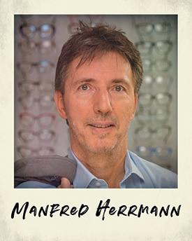 manfred-herrmann