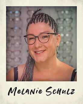 melanie-schulz