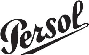 Persol bei Herrmann Optik