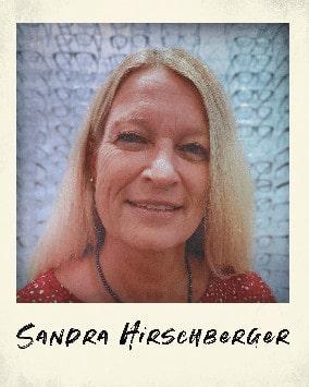 sandra-hirschberger