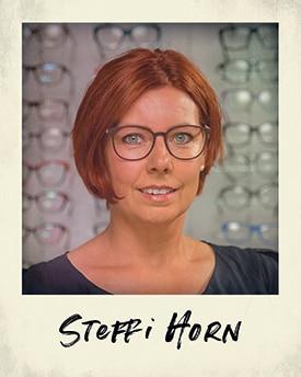 steffi-horn