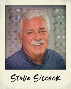 steve-silcock