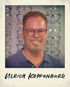 ulrich-koppenburg